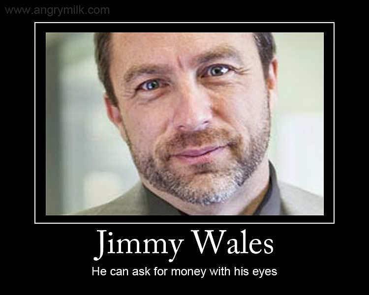 jimmy-wales-wikipedia-money-donations
