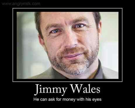 jimmy-wales-wikipedia-money-donations